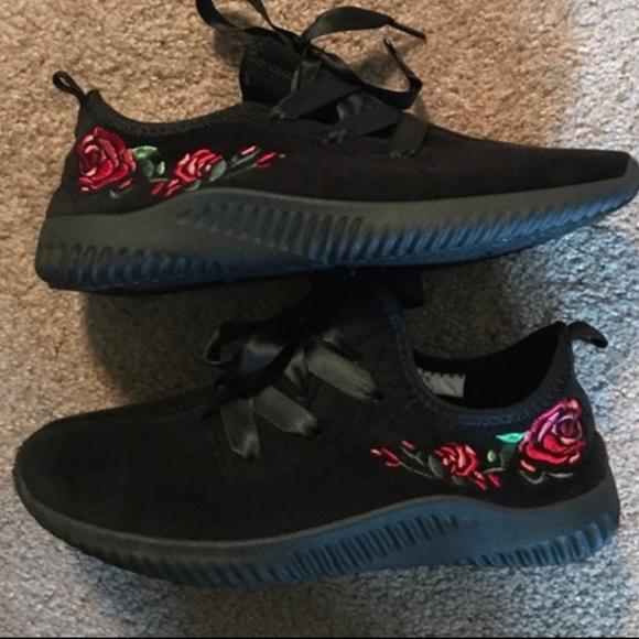 Rue21 Shoes | Nwot Rue 2 Tennis Shoes